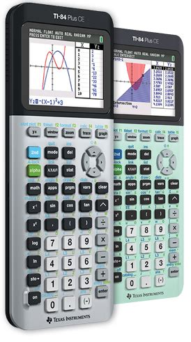 ti 84 color graphing calculator ti 84 plus ce graphing calculator us and canada