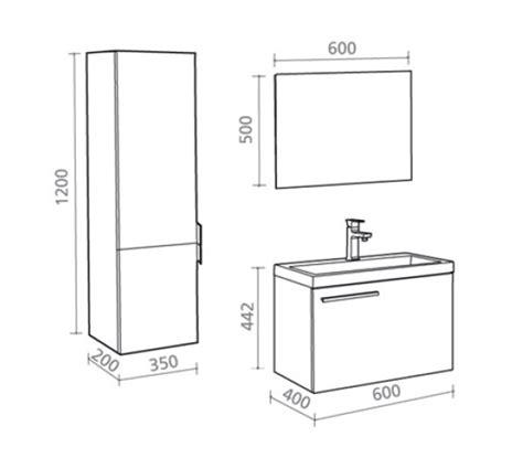 Waschbecken Spiegel Kombination by Badm 246 Bel G 228 Ste Wc Lisboa Waschbecken Waschtisch