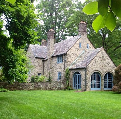 Chestnut Hill Cottage by 17 Best Images About Exteriors On Stucco