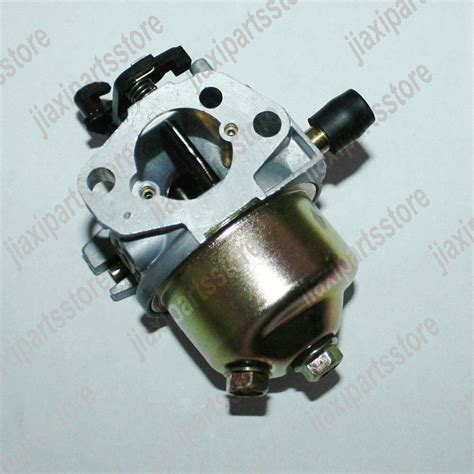 mtd pmc cc engine carburetor mtd yard machine pmc lawn mower carburetor ebay