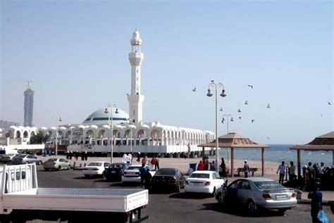 Karpet Di Arab Saudi selama ramadhan masjid di saudi dibuka sepanjang hari republika