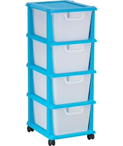 pink plastic storage drawers argos 17 best images about baby on carousels
