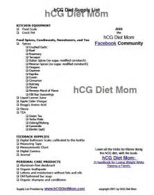 pin by the on hcg
