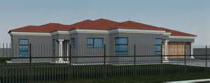 house plan mlb 001s r 3500 00 my building plans african house plans and designs modern house