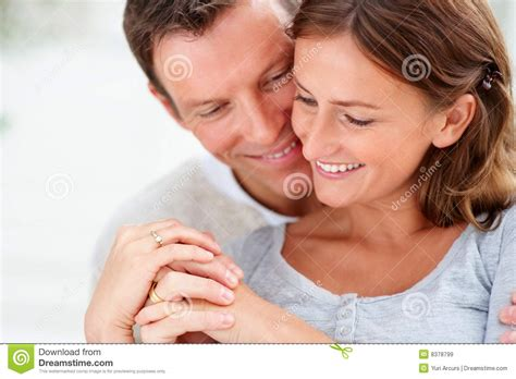 for hubby royalty free stock images husband and