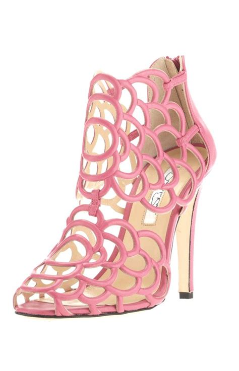 Cbells Louboutin Boot Frenzy by 17 Best Images About I Shoes I Cant Help It On