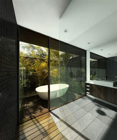 bathroom remodel ideas in nature ideas amaza design 48 bathroom design ideas that bring nature inside