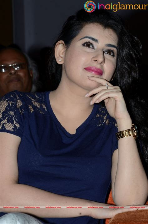 archana veda photo gallery archana veda sastry photos gallery