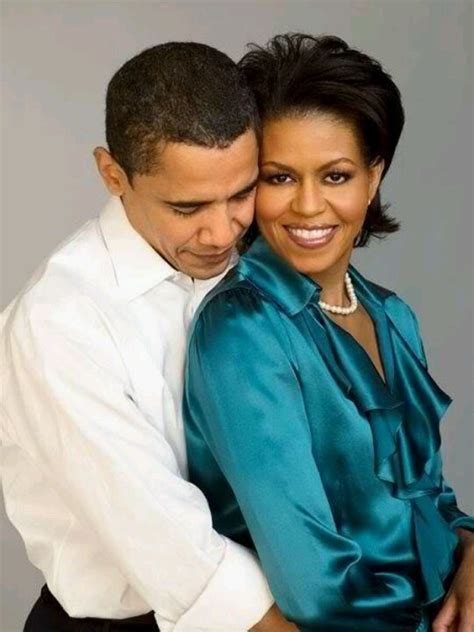 obama first family love the first family i love president mrs obama