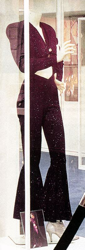pattern for selena quintanilla jumpsuit selena wore this to her famous concert selena
