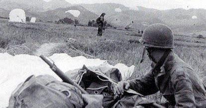 film perang vietnam kamboja belajar bersama koeng hikmah perang kamboja