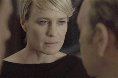 house of cards sex scenes gifs of that scene from house of cards s 11th ep vulture
