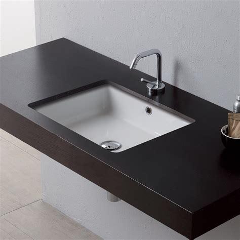 lavelli sottopiano lavabo sottopiano 54x43 5 city