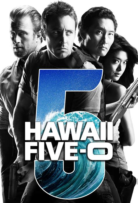 Hawaii Five O Calendrier Hawaii 5 0 Saison 6 Episode 11 Kuleana Actucine