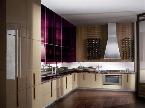 cucina 50x50 barrique cucina in marmo by ernestomeda