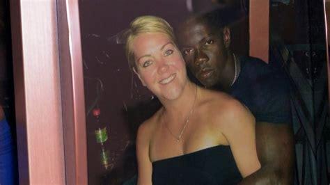 90 day fiances melanie and devar to be starcasmnet devar arrives from jamaica to be with fiance melanie 90