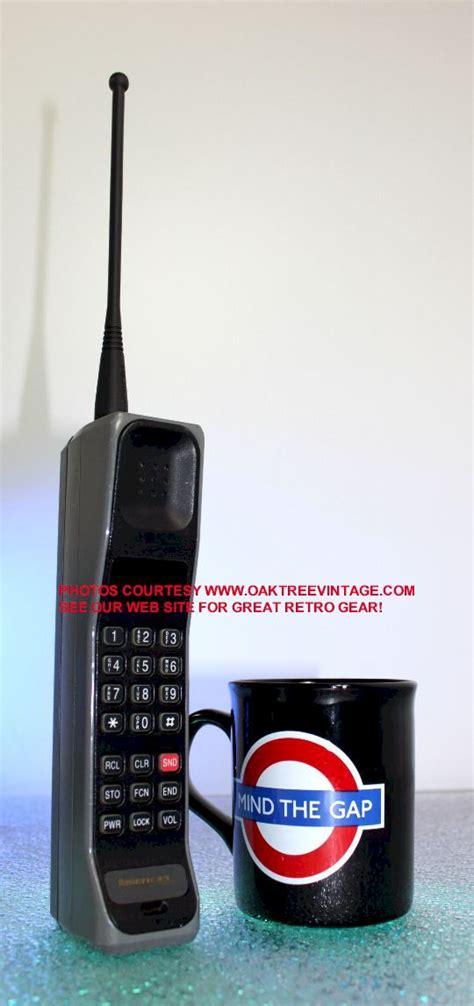 motorola mobile website vintage brick cell phones school bag car phones