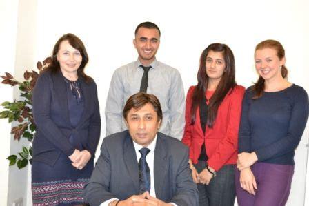 accountant birmingham kmcd chartered certified accountants accountant in birmingham uk