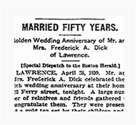 South Dakota Marriage Records Search Search U S Newspaper Archives Genealogybank
