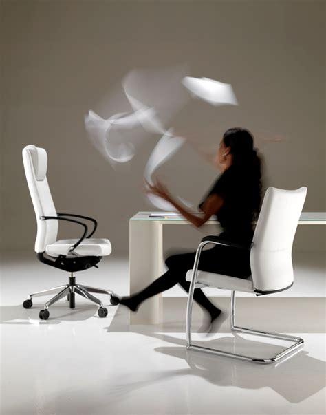 sedie per sale d attesa sedia king slitta kastel sedia per sale d attesa