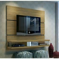 Led Tv Wall Panel Designs design living room living room wall panels tv wall tv wall wood wall