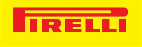 Calendrier Pireli Calendrier Pirelli Auto Titre