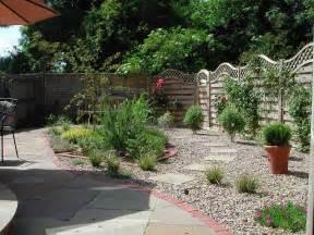 low maintenance front yard landscape design garden ideas