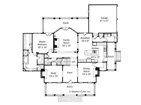 wayland home design inc 17 best images about stephen fuller on pinterest house