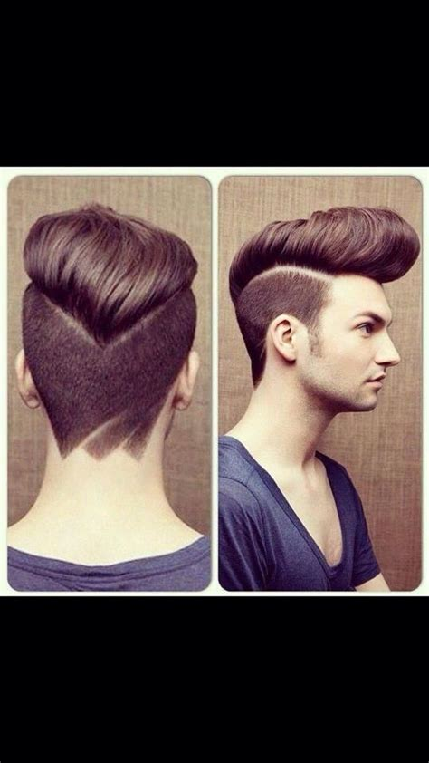 hair ideas on pinterest giuliana rancic boutique hair bows and 101 best davidthebarbershop hombres images on pinterest