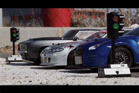 fast and furious yts fast and furious en voitures radio command 233 es actualit 233