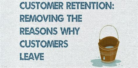Customer Retention Thesis by Customer Retention Thesis