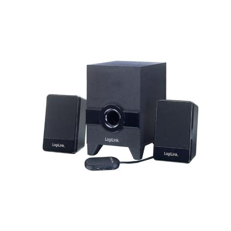 Speaker Mini Box multimedia speakers speaker mini box pc laptop mobile phone smartphone iphone usb