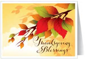 business thanksgiving greeting cards thanksgiving cards for corporate business dussehra