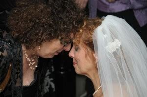 Yiddish Wedding Blessing by The Yiddish Divas Mourn The Passing Of Adrienne Cooper Z