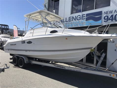wellcraft used boats for sale trailer boats power used boats for sale yachthub autos post