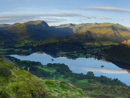 themed hotel lake district visit the lake district themed hotel breaks weekend