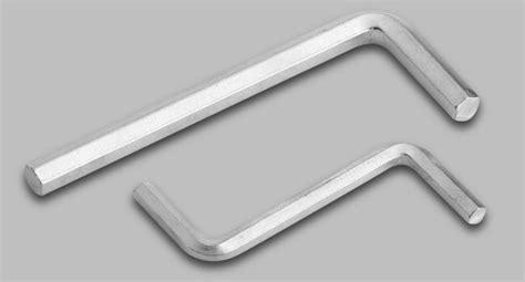 ikea key chiave a brugola utensili caratteristiche delle chiavi