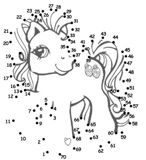 magical unicorn activity book for mazes dot to dot coloring matching crosswords book for activity book for ages 3 5 4 8 5 12 books my pony dot to dot the idea of doing this as