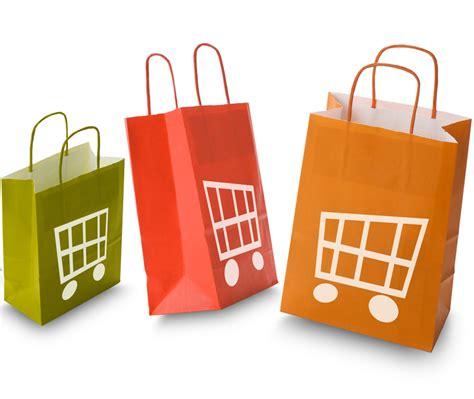 formation vendeur en point de vente techniques de vente