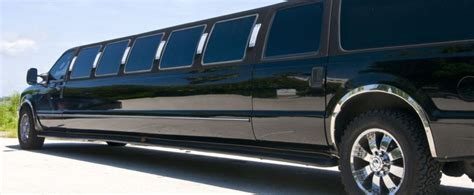 black hummer limousine all pro limousine denver blog