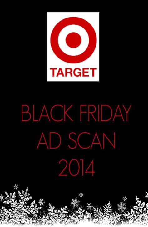 Weis Thanksgiving Hours Target Black Friday Ad 2014
