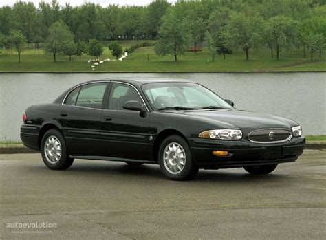 how to learn about cars 2003 buick lesabre spare parts catalogs buick lesabre 1999 2000 2001 2002 2003 2004 2005 autoevolution