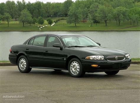 airbag deployment 2000 buick lesabre parking system buick lesabre 1999 2000 2001 2002 2003 2004 2005 autoevolution
