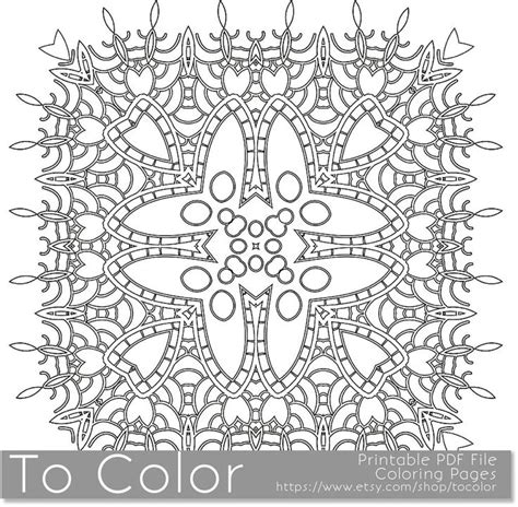 coloring pages for grown ups pdf 138 best coloring pages images on pinterest coloring