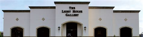 lighting stores springfield mo lighting gallery springfield mo free invoice template