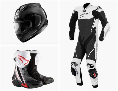 Essential Gear For Supermoto Gear Patrol