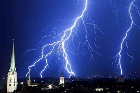 imagenes impresionantes de tormentas un maravilloso espectaculo tormentas electricas taringa