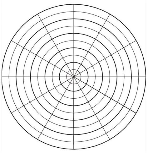 pattern analysis wheel how do roots grow when the direction of gravity changes