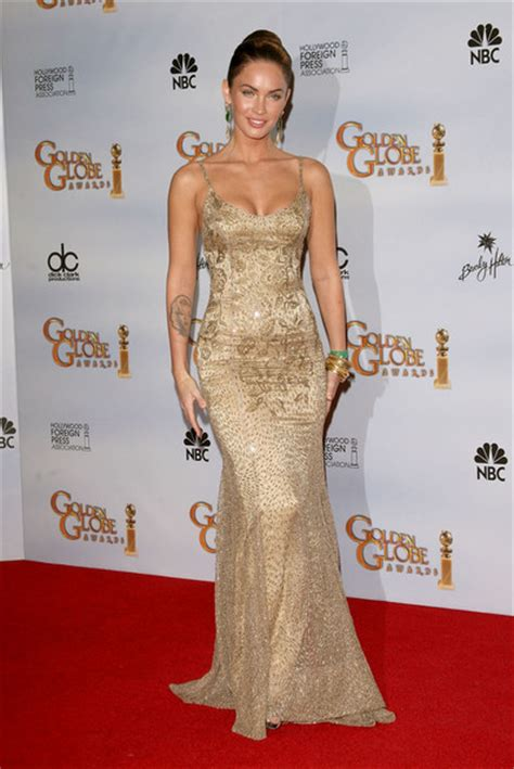 Golden Globes 2008 Carpet Fever by 1000 Ideas About Megan Fox Gallery On Megan