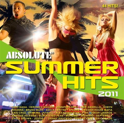 download mp3 dj next hit summer 2010 absolute summer hits 2015 torrent movies